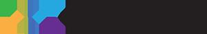 Design Bone logo