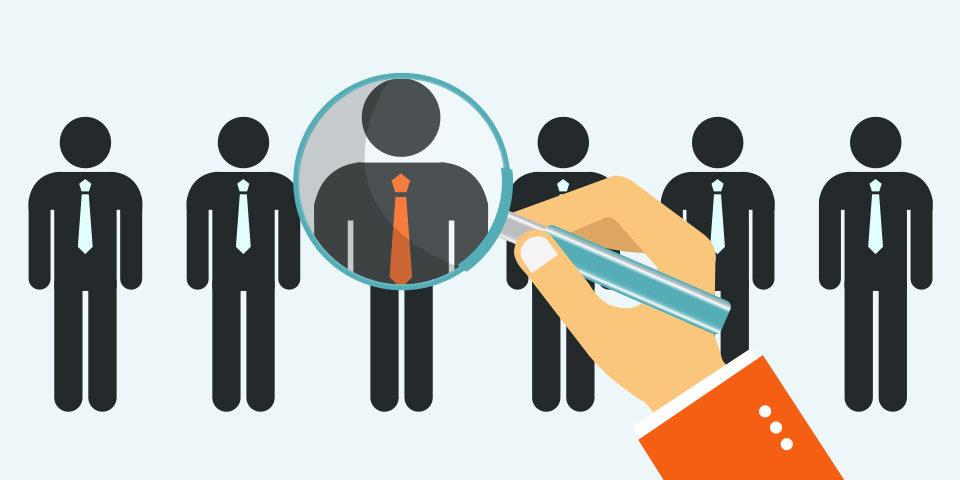 Avviso di selezione formatori e consulenti – PON Legalità